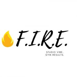 Two Week Trial F.I.R.E. Semi-Private Classes
