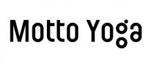 Motto Yoga