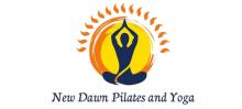 New Dawn Pilates & Yoga @ Velocity Fitness & Health