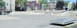Ambler, PA |After School Skate Club |Age 7-9