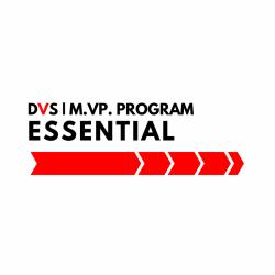 M.V.P. Program |  Essential Package