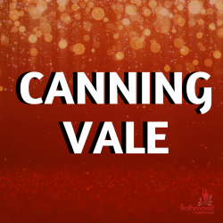 CANNING VALE - JULY/AUG 2020 Term