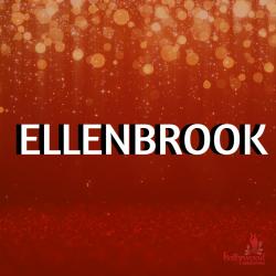 ELLENBROOK - JULY/AUG 2020 Term