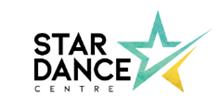 Star Dance Centre