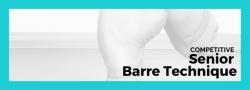 Senior Barre
