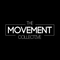 Movement Library (member)