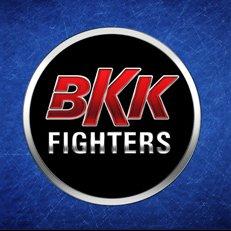 BKK Fighters MMA membership