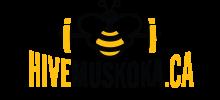 Hive Muskoka Inc.