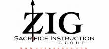 SACRIFICE INSTRUCTION GROUP