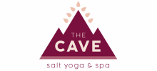 The Cave  Salt Yoga & Spa