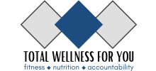Total Wellness For You