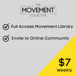Movement Library 1