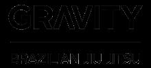 Gravity Mixed Martial Arts Inc