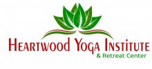 Heartwood Yoga Institute