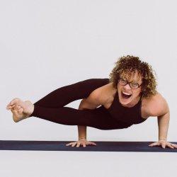 300hr Yoga Teacher Training 2019