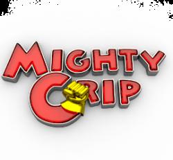 Mighty Grip - Original Formula