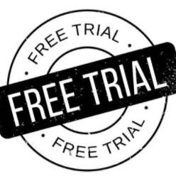 ONLINE PROGRAM 14 DAY  FREE TRIAL