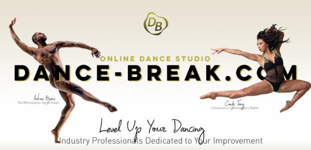Dance Studio in Los Angeles, CA