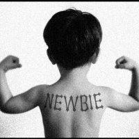 Newbie Intro Deal: 2 Weeks