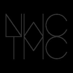 TMC KIDS ONLINE