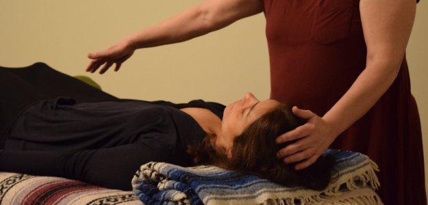Yoga Studio in Mentor, OH