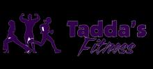 Tadda's Fitness