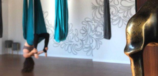 Yoga Studio in Walnut Creek, CA