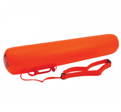 Swim Secure Tow Float Woggle