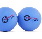 Therapy Ball Plus 2x