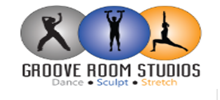 Groove Room Studios