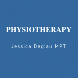 Physiotherapy (60 minute)