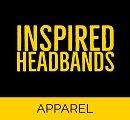 Inspired Headbands