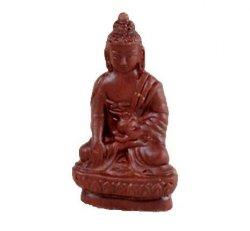 Buddha / Ganesha Statue
