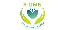 8 Limb Yoga
