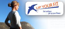 Up Your Fit - Ventura Cove Park