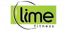 Lime Fitness