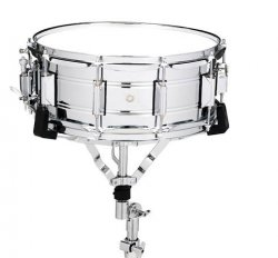 Snare Drum Kit includes Deluxe Backpack