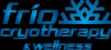 Frio Cryotherapy & Wellness