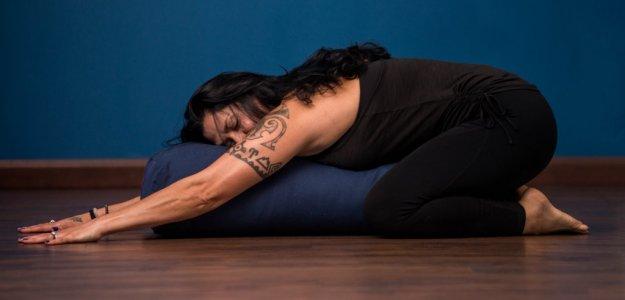 Anderson Yoga Center Staff Bios, Anderson, SC | Yoga ...