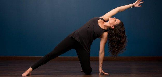 Anderson Yoga Center Class Schedule, Anderson, SC | Yoga ...