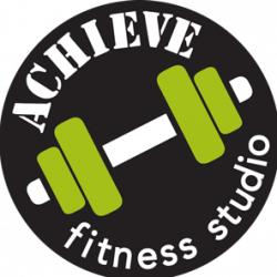 10 Sessions 30 minutes