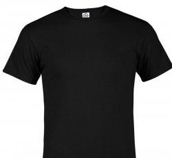 PBD Team T-Shirt