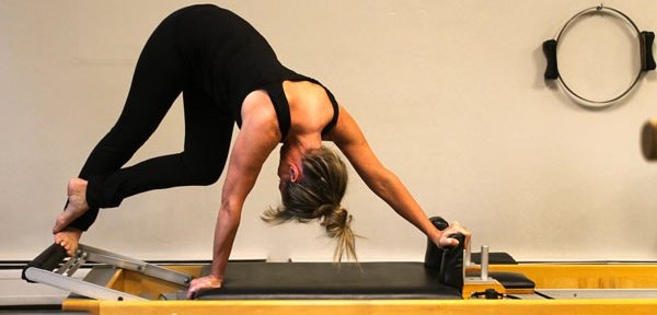 Pilates Studio in Port Washington, NY