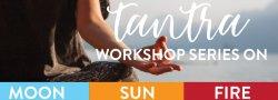 Tantra Workshop Series