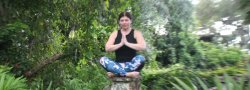 Yoga for Cancer Recovery Training