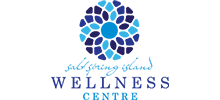 Salt Spring Island Wellness Centre