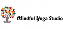 Mindful Yoga Studio LLC