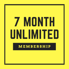 7 MONTH UNLIMITED