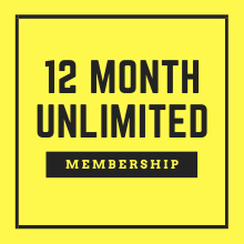 12 MONTH UNLIMITED