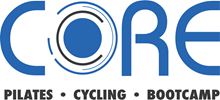 CORE, Pilates, Cycling & Bootcamp